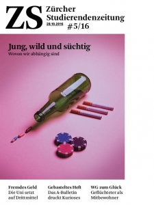 cover_5_16