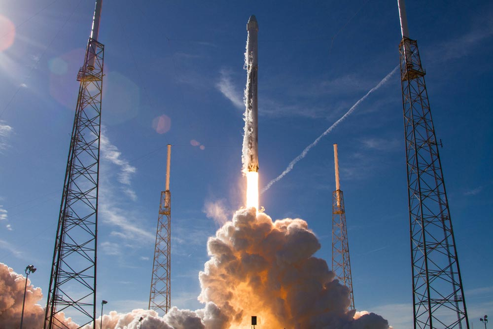 SpaceX-CRS13-Falcon-Launch-close-up.jpg